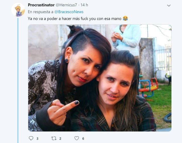 zurda-anarco-feminista-kirchnerista-bomba-14