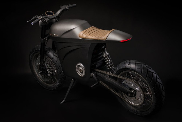 tarform-electric-motorcycle-3d-prints-its-way-into-existence-129300-1.jpg