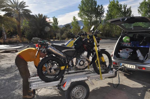 viaje al sur de marruecos DSC_0035