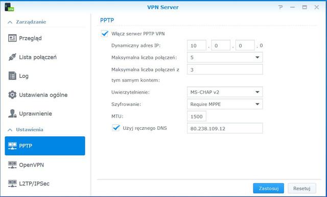 3-VPNServer-PPTP.jpg