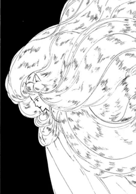 Wata no Kuni hoshi Capture-d-e-cran-2018-11-02-a-14-12-42