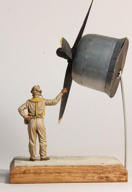 Black Sheep (bout de Corsair et pilote 1/32) IMG_3048
