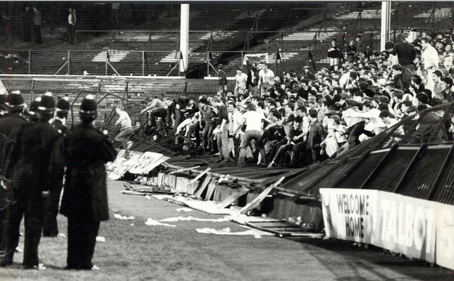 [Image: West-Bromwich-Albion-v-Leeds-in-1982.jpg]