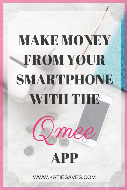 make-money-with-qmee