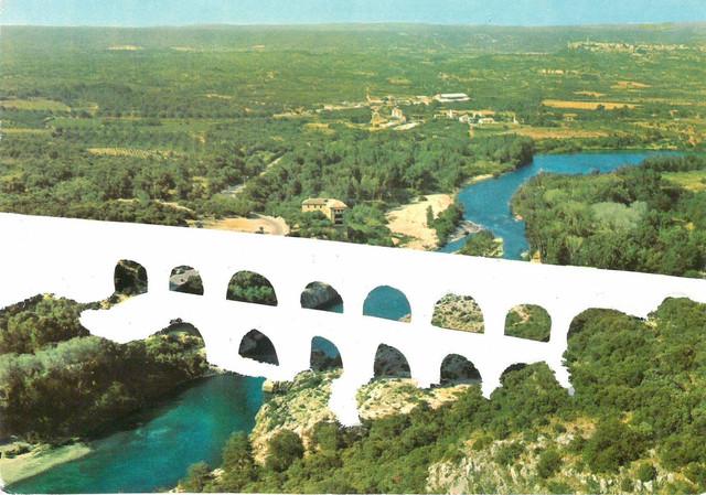 nieistniejący most