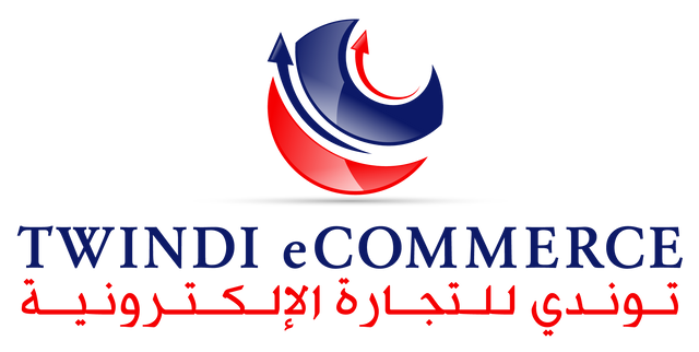twindiecommerce_png