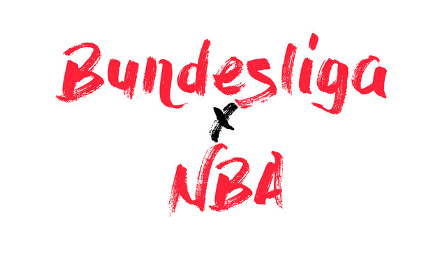 bundes_000