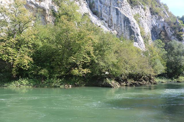 Vrba_River.jpg
