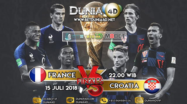 [Image: world_cup_final_croatia_france_site.jpg]