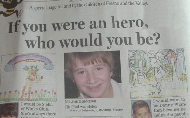 an-hero