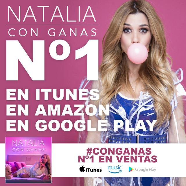 """Natalia >> concierto acústico """"Mi Esencia"""" - Página 4 N1_TODASPLATAFORMAS"""