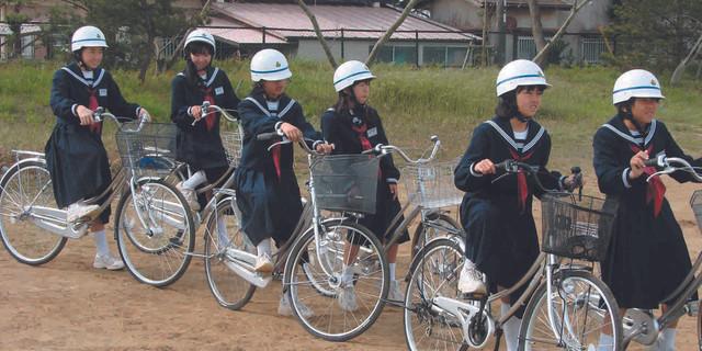 Fakta Mengenai Negara Jepang yang Harus Anda Tahu