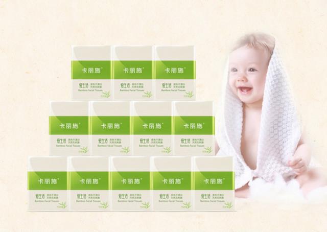 i_Life_Bamboo_Pocket_Tissues_Page_4_Image_0001