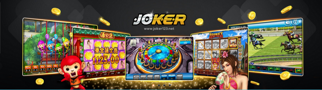 Play2_Win_Slot_Live_Online_Casino_Best_in_Malaysia_23