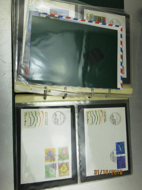 IMG-2272
