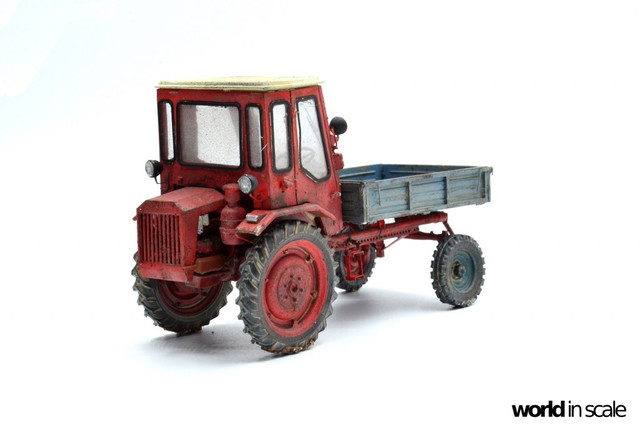 T-16M Self propelled chassis - 1:35 of Red Iron Models DSC_3509_1024x678