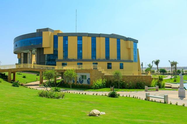 اسعار الكليات الخاصة 2019 في الجامعة بالتفصيل