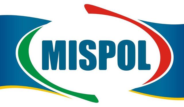 mispol logo
