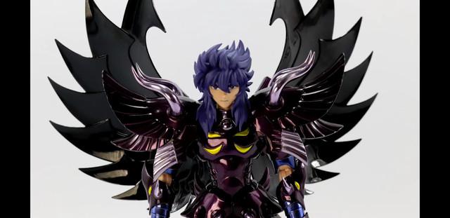 [Comentários] Aiacos de Garuda EX - Página 2 Screenshot-20181116-200505-You-Tube