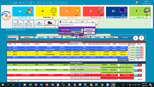 Laboratory analysis system v1.2 9.png