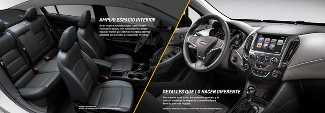 2017_chevrolet_nuevo_cruze_hatchback_interior_detalle_1920x670
