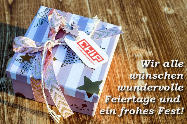 christmas_gift_2979922_960_720.jpg