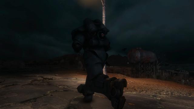 Fallout Screenshots XIII - Page 10 Enb_2018_09_20_08_14_06_15