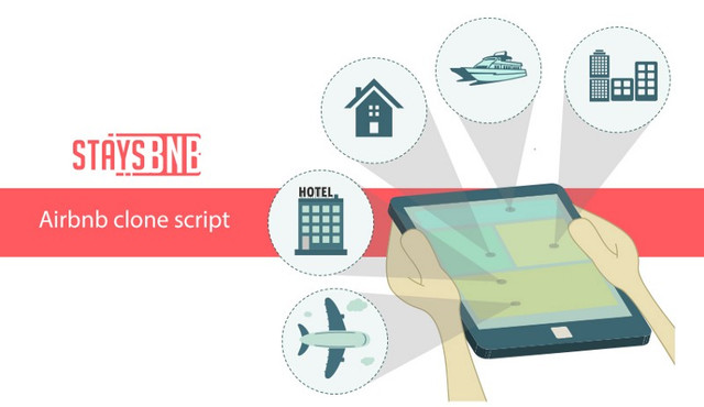5 Powerful Features To Implement In Your Airbnb Clone Script