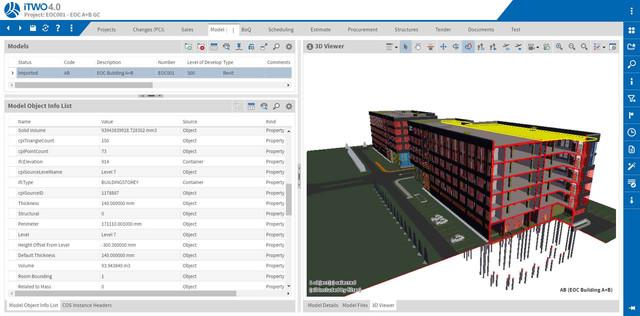 Design Optimisation of Multi-Discipline Models