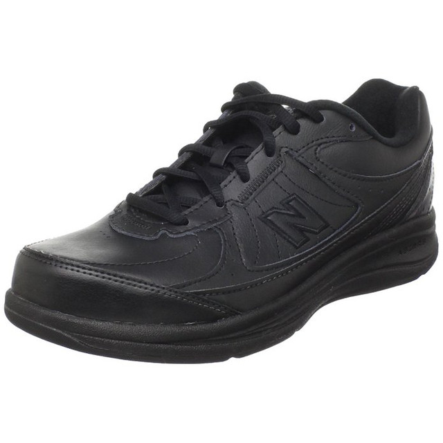 Teachers, Tennis Players, Nurses, Hotel Chef's, Concrete Workers, Industrial workers and more professionals spend most of their working time by standing all day, the bad news is that everyone will have foot ache at the end of the day or later in their life. For details visit website: http://bestshoesforstandingallday.co/