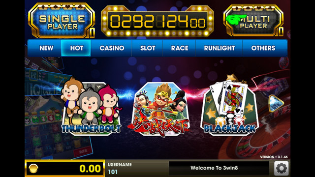 Play8oy888_Slot_Live_Online_Casino_Best_in_Malaysia_49