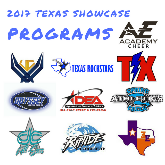 Texas_Showcase_4