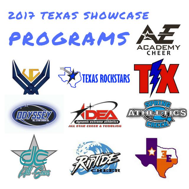 Texas_Showcase_4