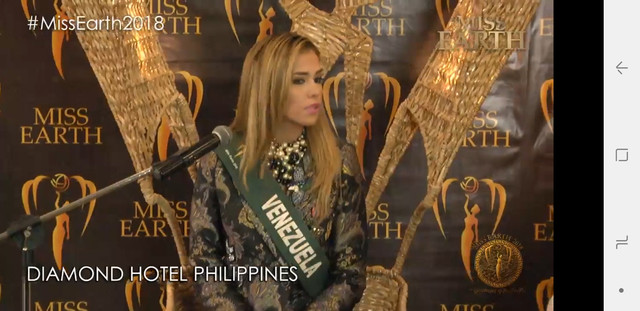 diana silva, top 8 de miss earth 2018/miss city tourism world 2017. - Página 16 Screenshot-20181101-162153-Facebook