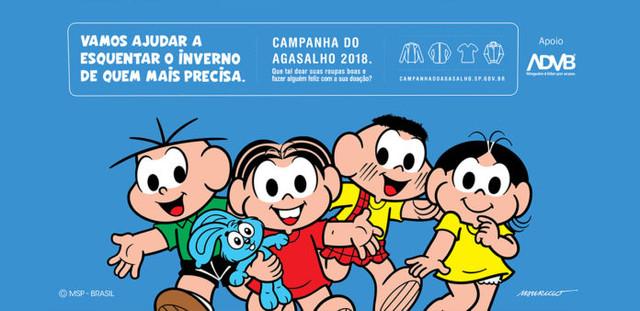 Campanha_do_agasalho_3_696x338