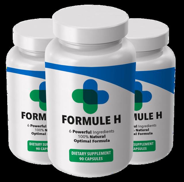 formuleh-hemo-triple-us-min
