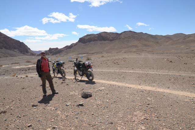 viaje al sur de marruecos DSC_0059