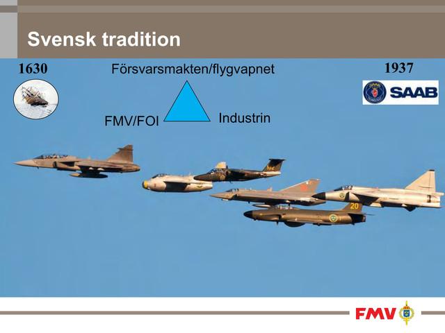 Apresenta o FMV MTOW 17 toneladas 06