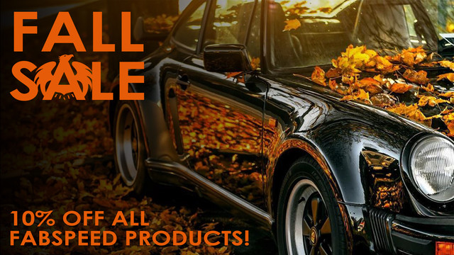 Fall-Sale-2018-Social-Media