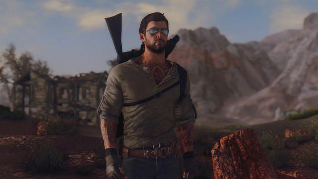 Fallout Screenshots XIII - Page 10 20180919115132_1