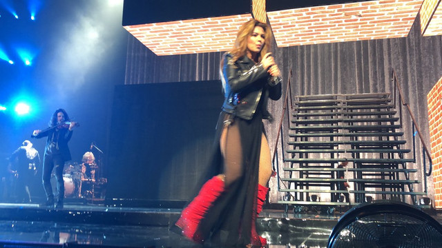 shania nowtour ftlauderdale060118 37