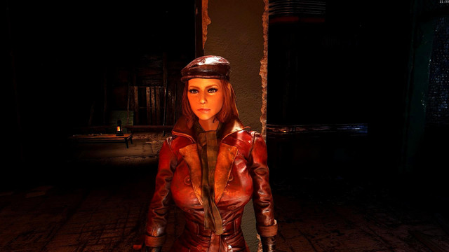 Fallout4_2017_11_22_21_55_08_53.jpg