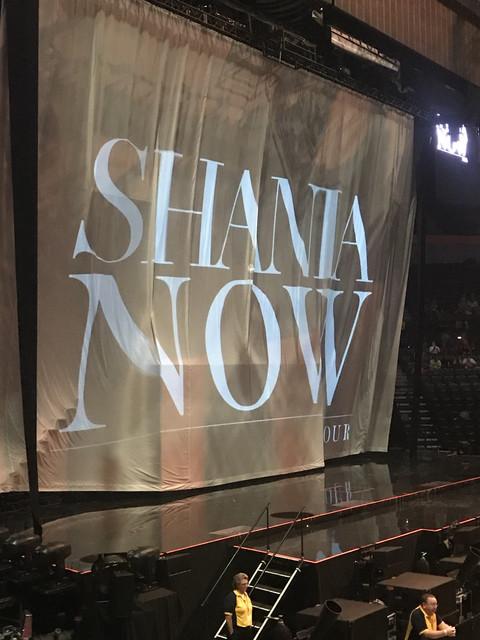shania nowtour nashville072118 5