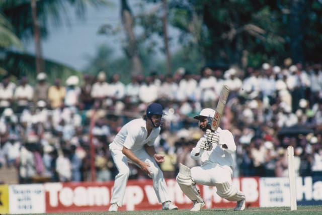 [Image: Sri_Lanka2.jpg]
