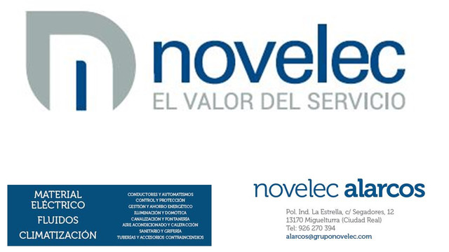 Valla_Novelec
