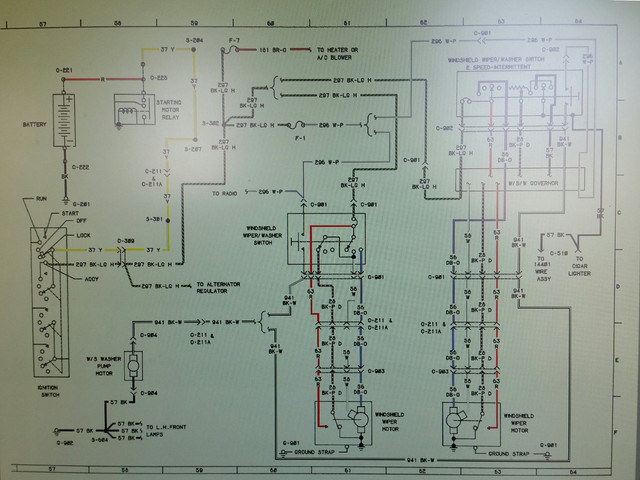[Image: Wiper_Wiring_Diagram.jpg]