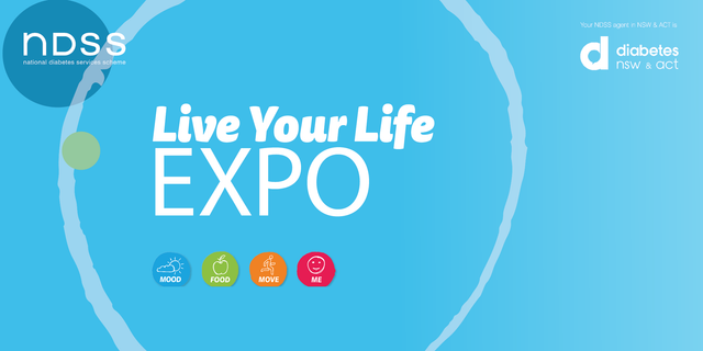 EXPO_banner
