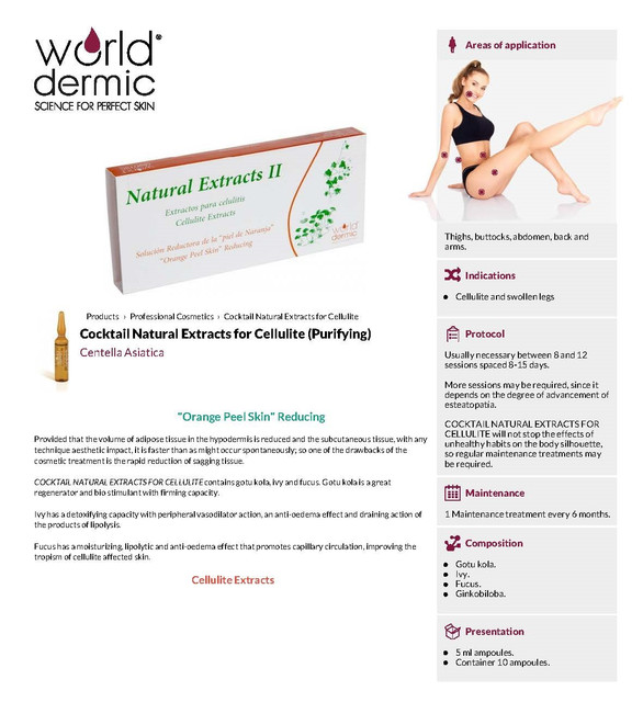 cocktail_natural_extracts_for_cellulite_inlges