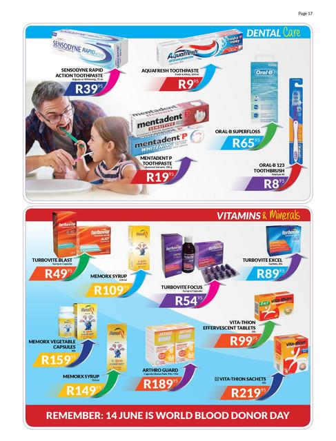Everyday_Savings_Promo_June_July_page_017