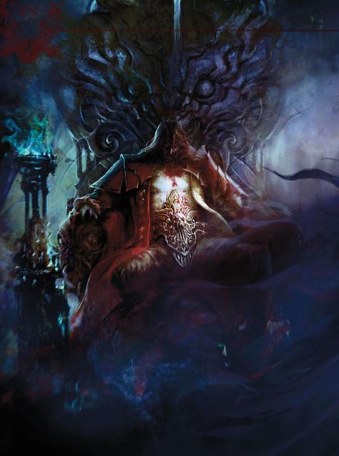 eda6ab3ba4cbca79e3c0ed1a64885882 castlevania dark warrior